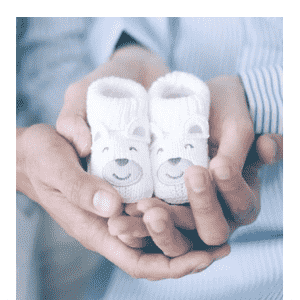 Fertilité et Grossesse