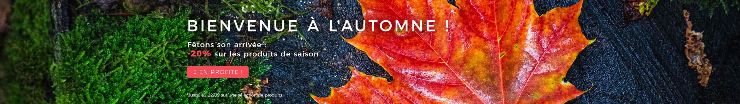 NL-Promo-Automne