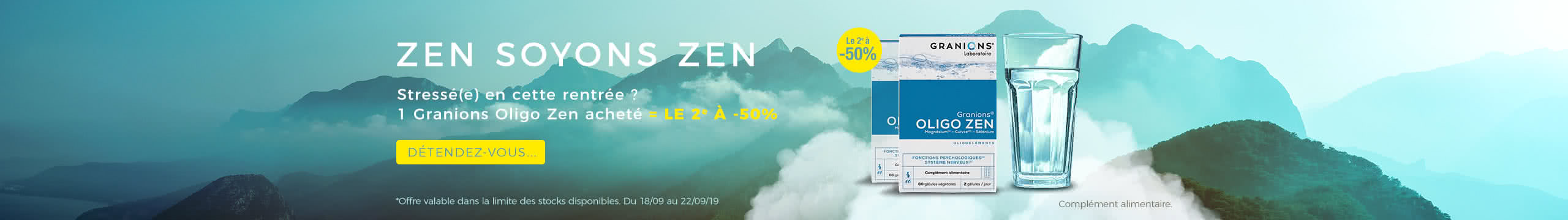 NL-Promo-Oligo-Zen