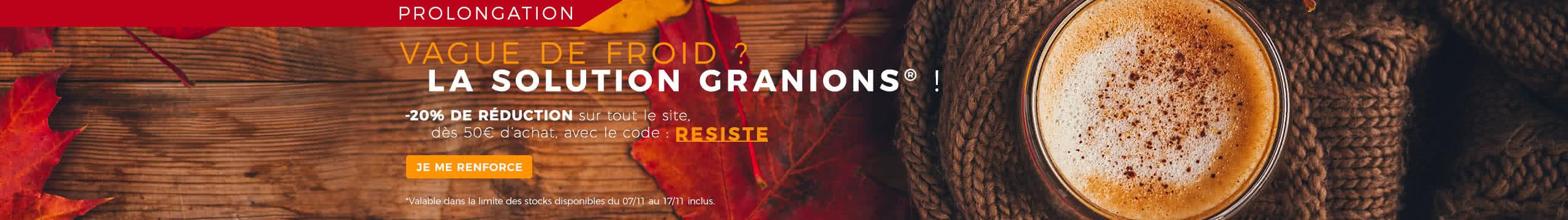 NL-Promo-Resiste-20-Prolongation