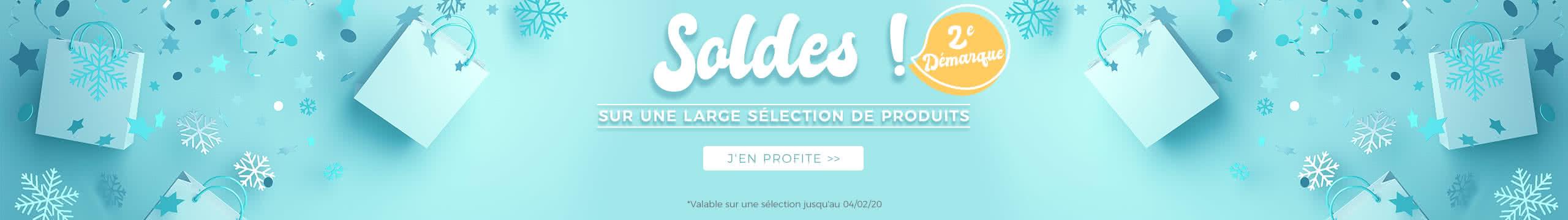 NL-Promo-Soldes-2